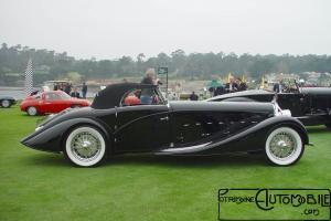 Voisin-C15_Saloit_Roadster-300x200 Voisin C15 (ou plutôt C24) Roadster Saliot de 1934 Voisin