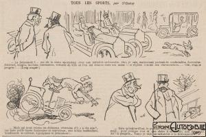 """journal-Le-Rire-1907-2-300x200 """"Rions un peu"""" avec Lorraine Dietrich Rions un peu"""