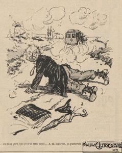 """journal-Le-Rire-1907-4-239x300 """"Rions un peu"""" avec Lorraine Dietrich Rions un peu"""