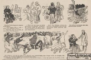 """journal-Le-Rire-1908-1-300x200 """"Rions un peu"""" avec Lorraine Dietrich Rions un peu"""