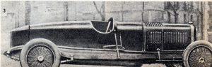 """panhard-levassor-lame-de-rasoir-montlhery-1934-1-4-300x96 Quand les Panhard """"rasaient"""" le bol d'or Cyclecar / Grand-Sport / Bitza Divers Voitures françaises avant-guerre"""