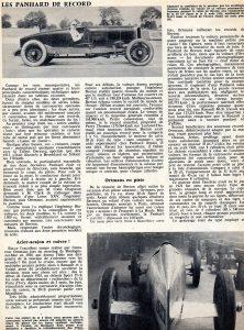 """panhard-levassor-lame-de-rasoir-montlhery-1934-2-222x300 Quand les Panhard """"rasaient"""" le bol d'or Cyclecar / Grand-Sport / Bitza Divers Voitures françaises avant-guerre"""