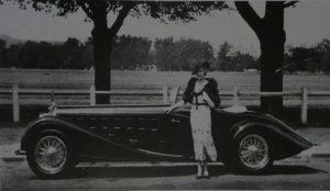 voisin c15 1934 (10)