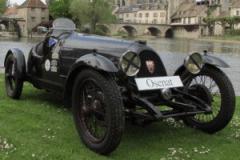 BNC-Type-53-Châssis-n°-3022-de-1929-300x200 B.N.C. Cyclecar / Grand-Sport / Bitza Divers