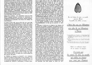 Bugatti Brescia dans L'automobiliste n3 1967 (4)