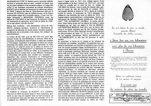 """Bugatti-Brescia-dans-Lautomobiliste-n3-1967-4-300x211 Bugatti """"Brescia"""" (type 13) dans L'Automobiliste (de 1967) Divers Voitures françaises avant-guerre"""