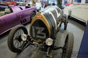 """Bugatti-Type-13-Brescia-1920-1-300x200 Bugatti """"Brescia"""" (type 13) dans L'Automobiliste (de 1967) Divers Voitures françaises avant-guerre"""