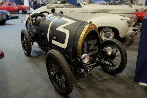 Bugatti Type 13 Brescia 1920 (2)