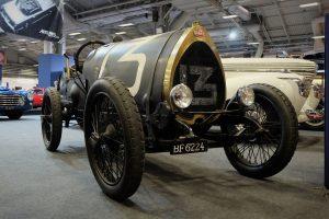 Bugatti Type 13 Brescia 1920 (3)