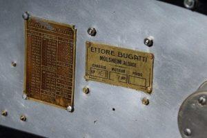 Bugatti Type 13 Brescia 1920 (6)