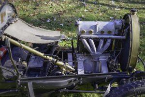"""Bugatti-Type-13-Brescia-1920-7-300x200 Bugatti """"Brescia"""" (type 13) dans L'Automobiliste (de 1967) Divers Voitures françaises avant-guerre"""
