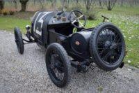 Bugatti Type 13 Brescia 1920 (9)
