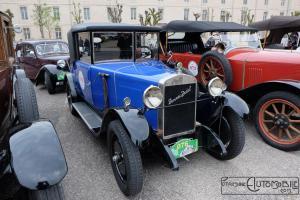 Donnet-Zedel-G2-7cv-1927-6-300x200 Donnet Zedel Type G2, 7 cv Cabriolet de 1927 Divers