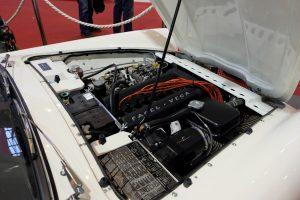 Facel Vega FA A119 (2)