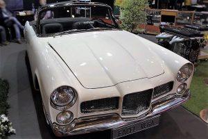 Facel Vega FA A119 (9)