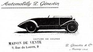 Genestin_-_voiture_de_course