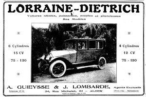 L'Afrique du Nord illustrée 1923 2