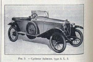 LGC du 20 10 1923 4 voiturette peugeot salmson (2)