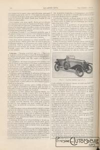 """LGC-du-20-10-1923-4-voiturette-peugeot-salmson-3-200x300 Salmson AL 3 (dans le """"Génie Civil"""" du 20 octobre 1923) Salmson"""