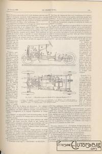 """LGC-du-20-10-1923-5-salmson-val3-1200-800-200x300 Salmson AL 3 (dans le """"Génie Civil"""" du 20 octobre 1923) Salmson"""