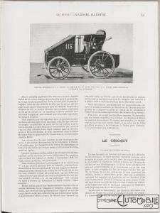 """Le-Sport-universel-illustré-1898-2-De-Dietrich-Amédée-Bollée-225x300 De Dietrich et Amédée Bollée dans """"Le Sport Universel Illustré"""" de 1898 De Dietrich et Amédée Bollée dans"""