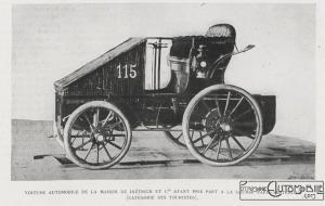 """Le-Sport-universel-illustré-1898-3-De-Dietrich-A.-Bollée-300x190 De Dietrich et Amédée Bollée dans """"Le Sport Universel Illustré"""" de 1898 De Dietrich et Amédée Bollée dans"""
