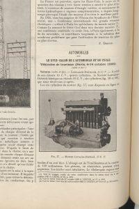 """Le-génie-Civil-03-11-1923-Lorraine-Dietrich-la-15-cv-1-200x300 La Lorraine Dietrich 15 Cv dans """"Le génie Civil"""" 1923 Lorraine Dietrich Lorraine Dietrich 15 CV 1923"""