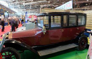 Rochet-Schneider Type 9300 de 1909 (4)