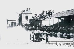 "SALMSON-San-Sebastian-Grand-Prix-Châssis-n°-616-Ex-Decaroli-Compresseur-1930-12-300x200 Salmson ""San Sebastian"" Grand Prix 1930 Salmson"