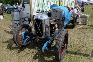 "SALMSON-San-Sebastian-Grand-Prix-Châssis-n°-616-Ex-Decaroli-Compresseur-1930-3-300x200 Salmson ""San Sebastian"" Grand Prix 1930 Salmson"