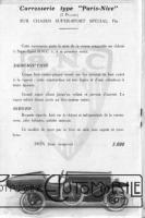 bnc_4_11-2-200x300 B.N.C. Divers