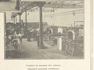 la vie au grand air 1906 2 (2)