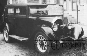 """lorraine-dietrich-1923--300x193 La Lorraine Dietrich 15 Cv dans """"Le génie Civil"""" 1923 Lorraine Dietrich 15 CV 1923"""