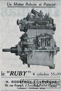 moteur-ruby-200x300 Comment devenir constructeur automobile (d'avant-guerre)? Divers