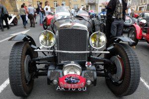 """Alvis-Speed-20-SD-spécial-1936-3-300x200 Alvis """"Speed Twenty"""" 1936 Cyclecar / Grand-Sport / Bitza Divers Voitures étrangères avant guerre"""