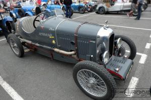Amilcar-CGSS-1927-2-300x200 Amilcar CGSS (1926/1929) Cyclecar / Grand-Sport / Bitza Divers
