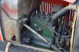 Amilcar-CGSS-1927-artcurial-7-300x200 Amilcar CGSS (1926/1929) Cyclecar / Grand-Sport / Bitza Divers