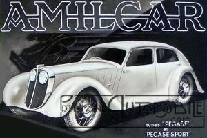 Amilcar-Pegase-Prototype-Paris-1934-300x200 Amilcar Pégase Divers