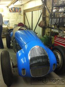 Bugatti-t73c-004-John-Barton-2-225x300 Bugatti Type 73C Divers Voitures françaises après guerre
