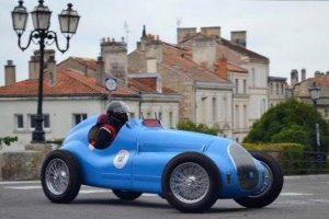 Bugatti t73c 004 John Barton (3)