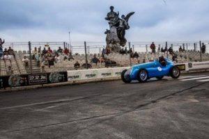 Bugatti t73c 004 John Barton (5)