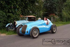 Bugatti-t73c-004-John-Barton-6-300x200 Bugatti Type 73C Divers Voitures françaises après guerre