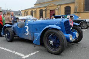Delahaye 135 1936 (11)