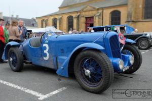 "Delahaye-135-1936-11-300x200 Delahaye 135 ""Sport"" de 1936 Cyclecar / Grand-Sport / Bitza Divers Voitures françaises avant-guerre"