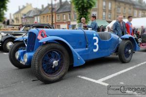 "Delahaye-135-1936-9-300x200 Delahaye 135 ""Sport"" de 1936 Cyclecar / Grand-Sport / Bitza Divers Voitures françaises avant-guerre"