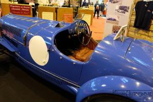 "Delahaye-135s-466321936-1-300x200 Delahaye 135 ""Sport"" de 1936 Cyclecar / Grand-Sport / Bitza Divers Voitures françaises avant-guerre"