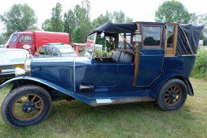 Donnet Zedel Landaulet 1925 CI-6 (14)