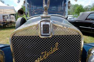 Donnet Zedel Landaulet 1925 CI-6 (17)