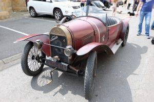 Hinstin 1100cc CC1 1920 (1)