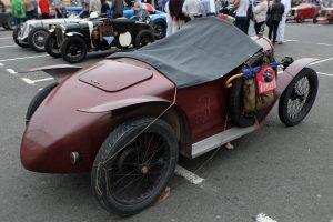 Hinstin 1100cc CC1 1920 (3)